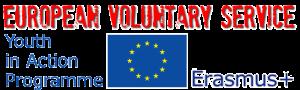 logo_programme_yia_erasmus