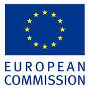 European-Commission-logo-30